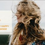 How to Stay Happy During Change
