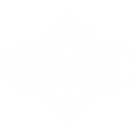 Crown Pointers