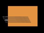 orange-rectangle-lines