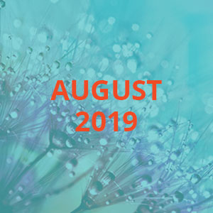 august-300×300-web-thumbnail
