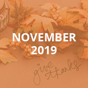 november2019-300×300-web-thumbnail