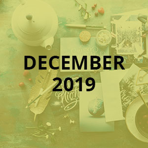december-300×300-web-thumbnail