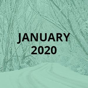 january-300×300-web-thumbnail