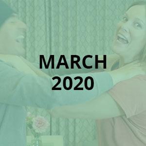 new-march-300×300-web-thumbnail